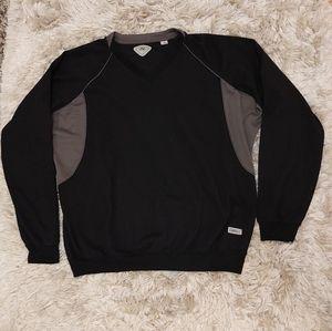 Callaway X Series Golf Sweatshirt L